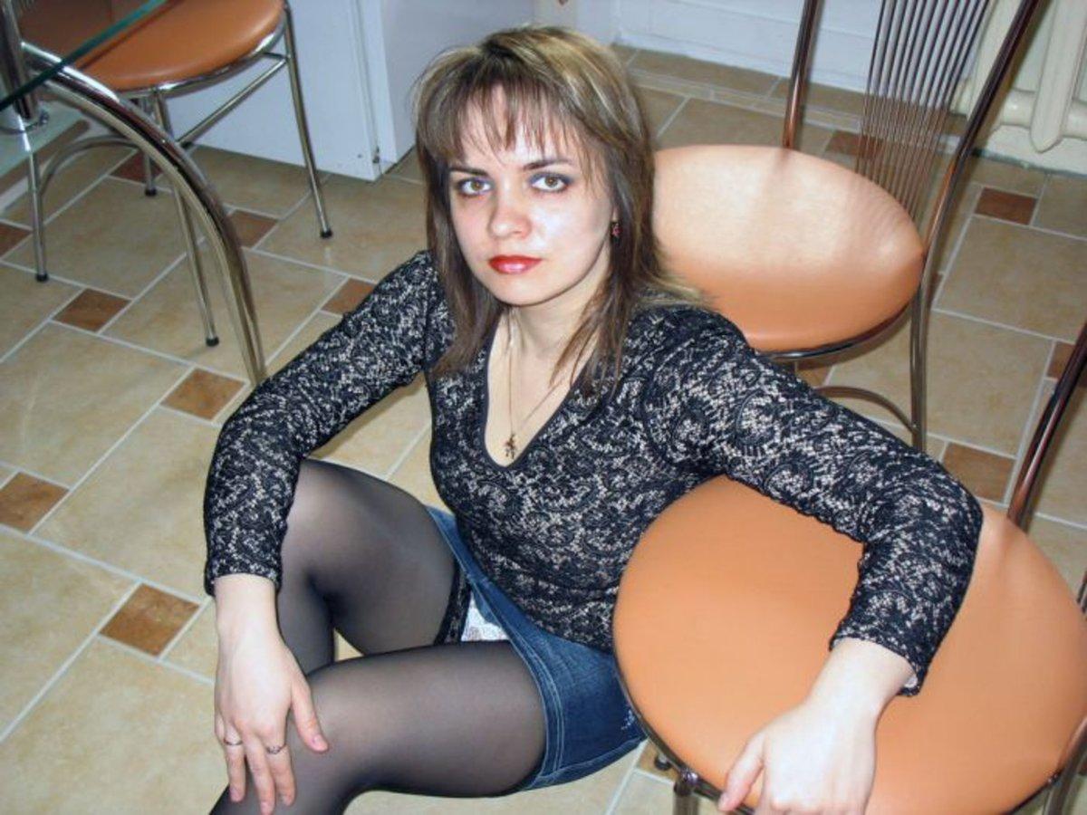 zhena-foto-russkoe-chastnoe-vot-eto-seks-po-zhesti