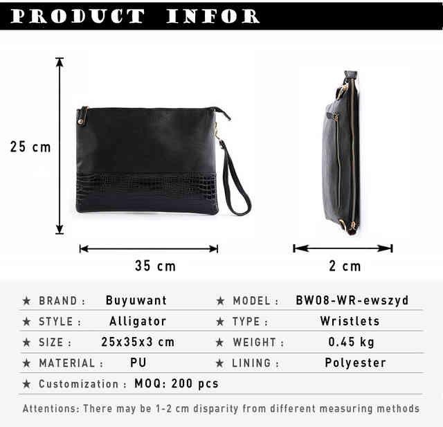 54bb5d1f9c57 Мужская сумка Alligator. Купить мужские сумки с - все цены Сайт  производителя.