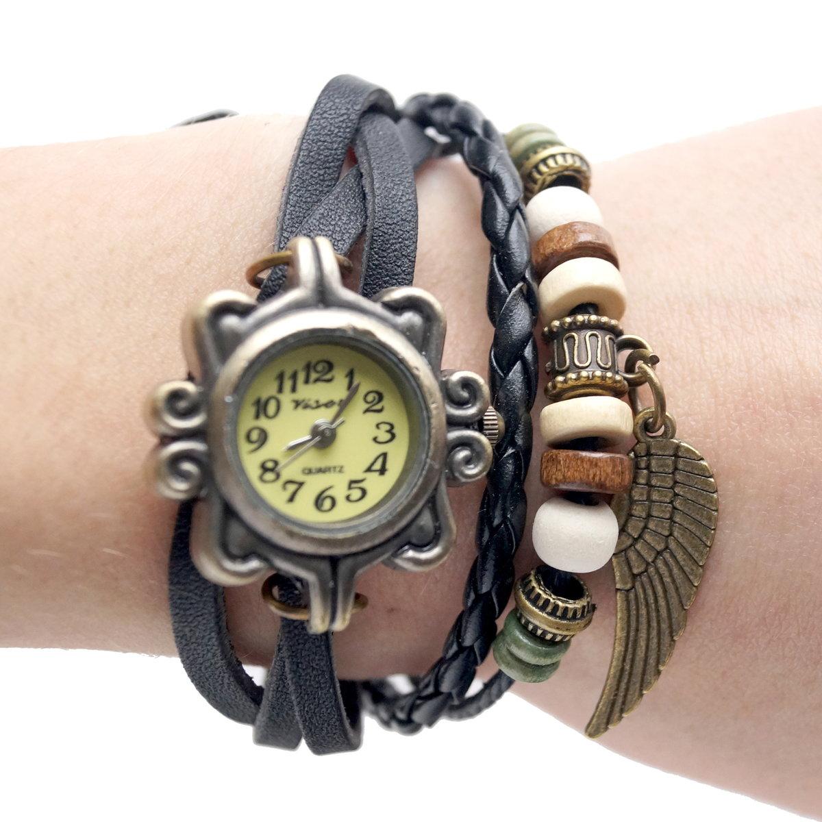 Архив часов и украшений снятые с продажи.