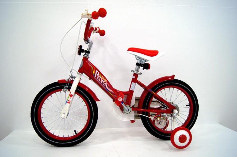 оборудование для небольшие велосипеды картинки было классического банкета