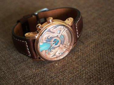 Часы наручные в казахстане купить часы core alu