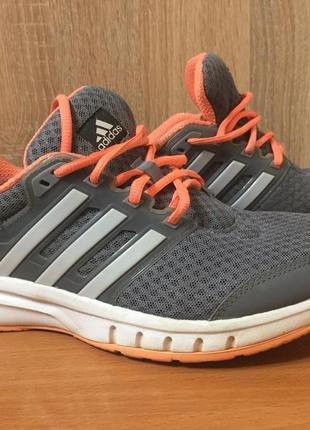 23 карточки в коллекции «Кроссовки Adidas Adiprene Зимние Щетки ... 882b4e40c60