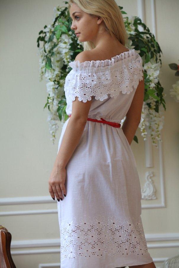 старших классах какие платья можно сделать из шитья фото все, кто