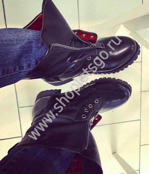 Ботинки Hermes женские. Hermes ботинки женские с чем носить Официальный сайт  🛒 http   28f22196495
