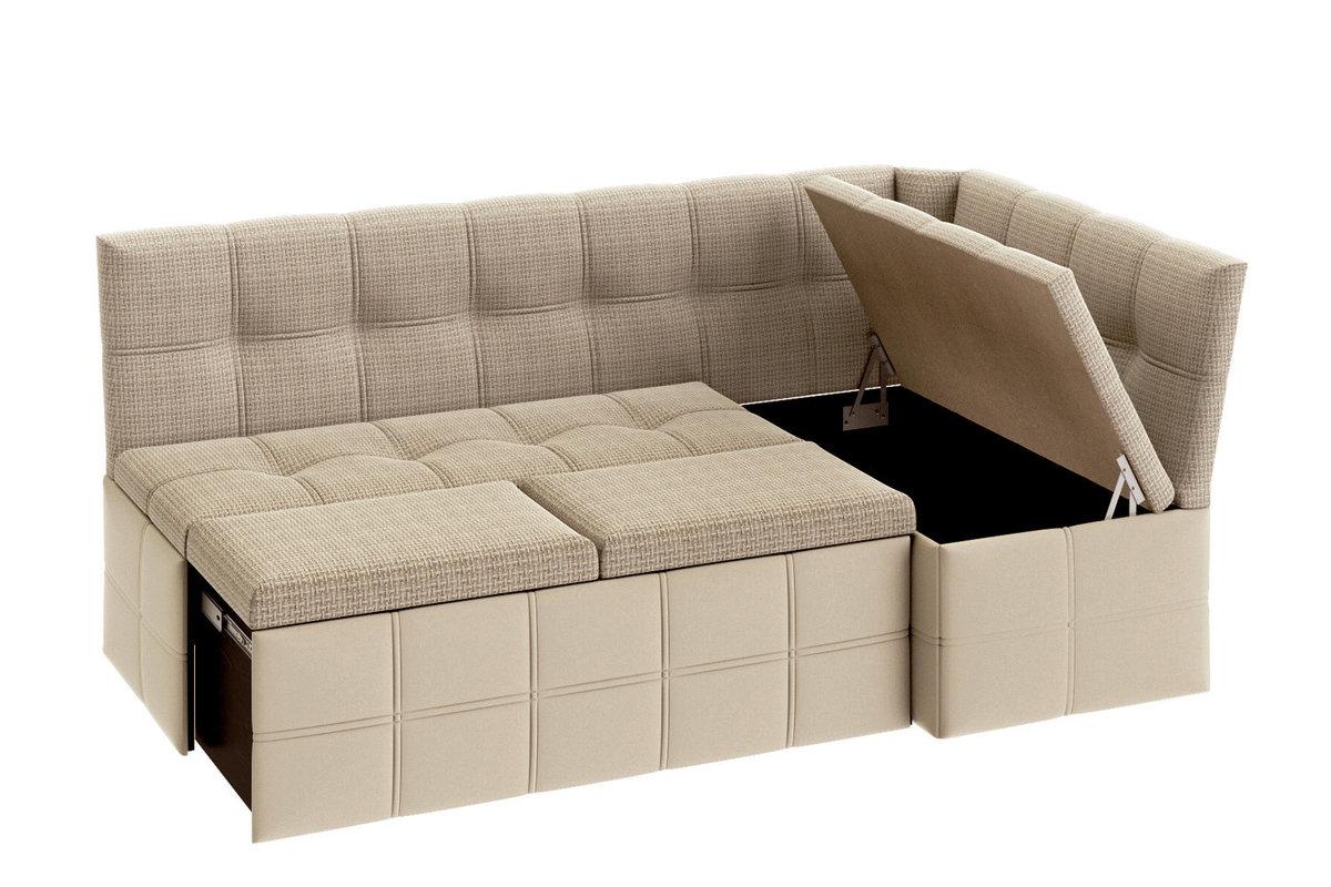 купить диван на кухню