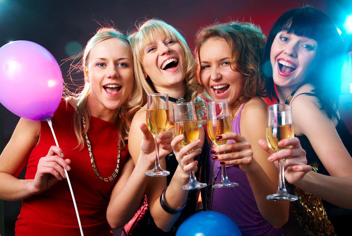 Рад, прикольные картинки с вечеринки