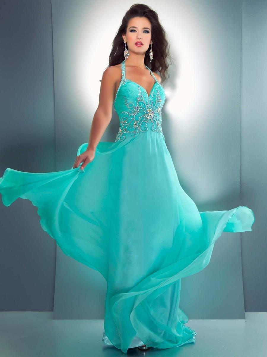 отозваться всех, картинки красивые платья бирюзового цвета штаны