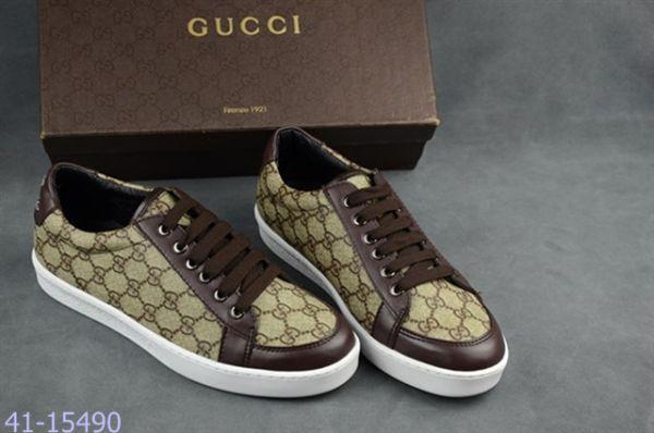 f3d52b76abd7 Женские ботинки (Гуччи) - купить - Подробнее по ссылке... 🛡  http   bit.ly 2RcUU2w Сравнение цен по интернет-магазинам на Ботинки  женские зимние. Обувь ...