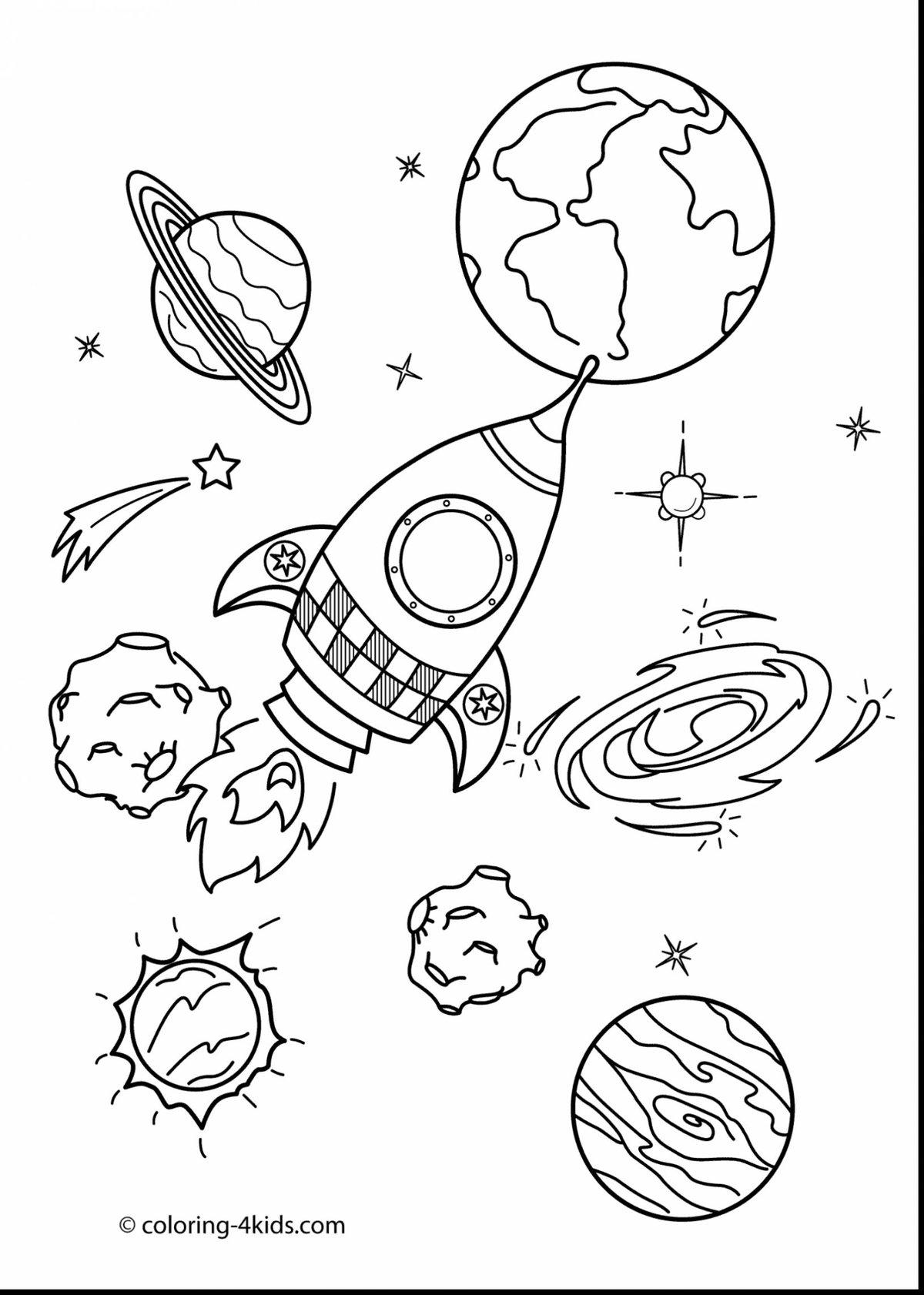 черно белые картинки про космос балка вновь поворачивает