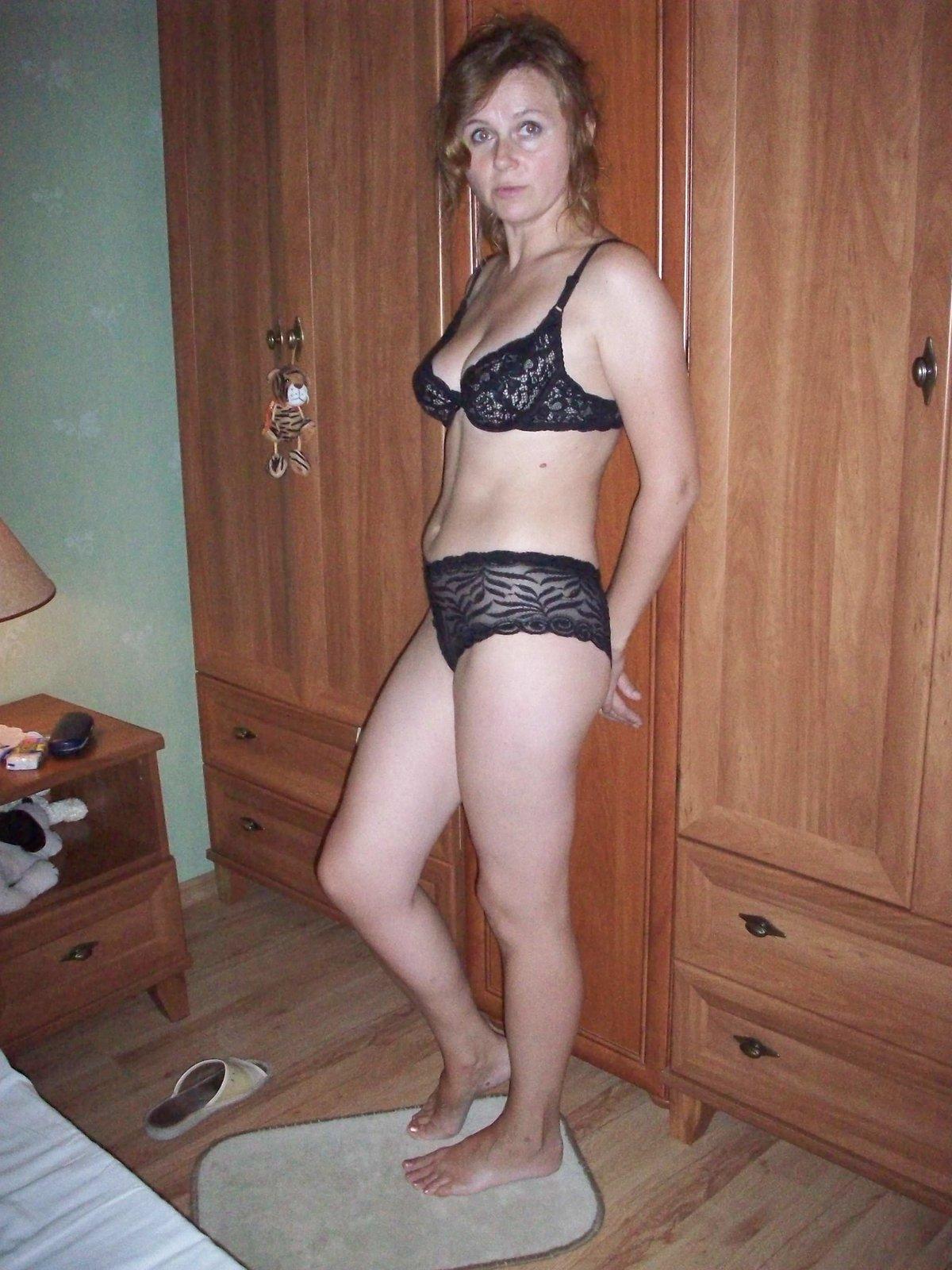 частное фото белья жены посмешище нашими уголовными