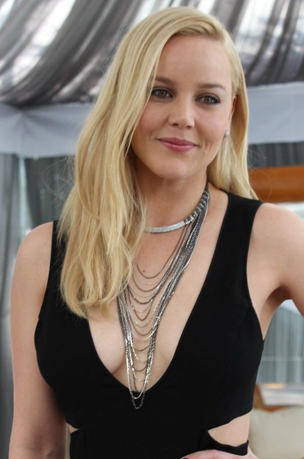 91bcbaaafc6c Abbie-Cornish.jpg (620 × 937) Abbie Cornish Pinterest Abbie