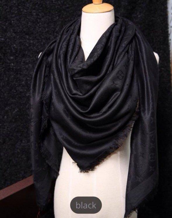 c787581de1b9 Платки в стиле Луи Виттон в Хвалынске. Коллекция модной одежды от Луи Виттон    Официальный