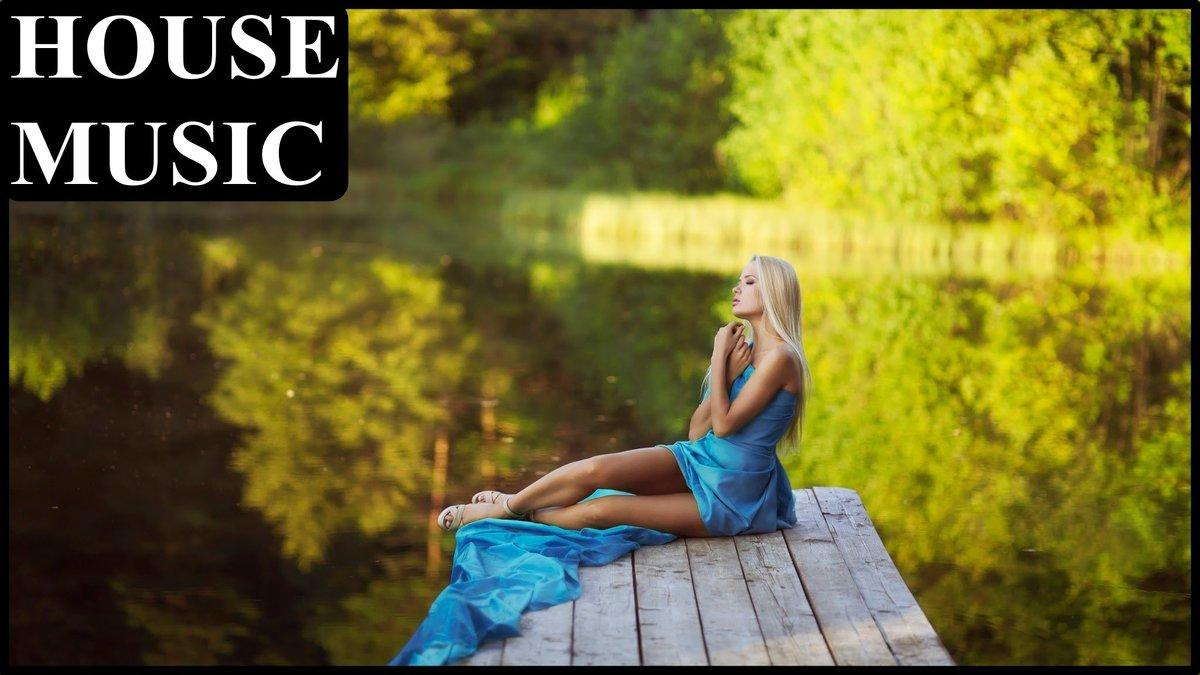 Блондинки на природе секс видео любопытно