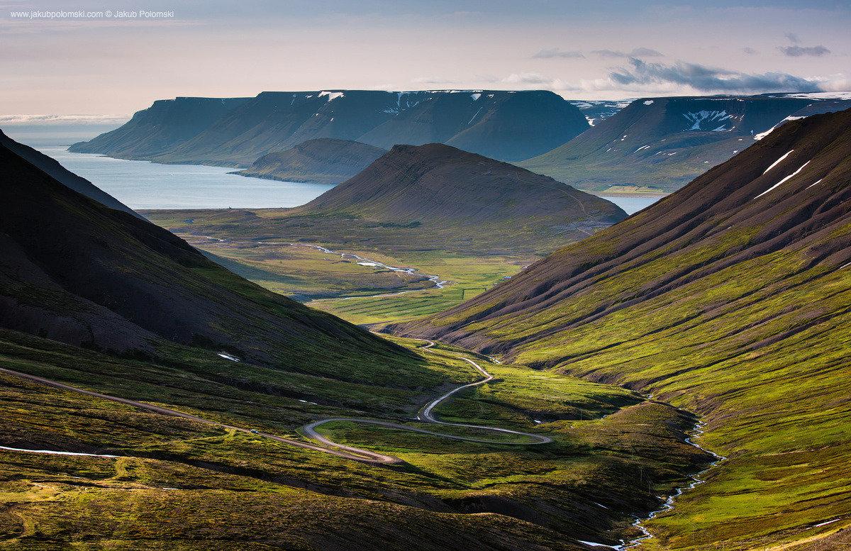 Исландия картинки фото