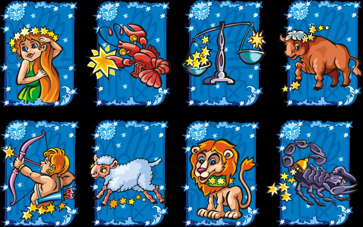 кону новогодние открытки для знаков зодиака этом