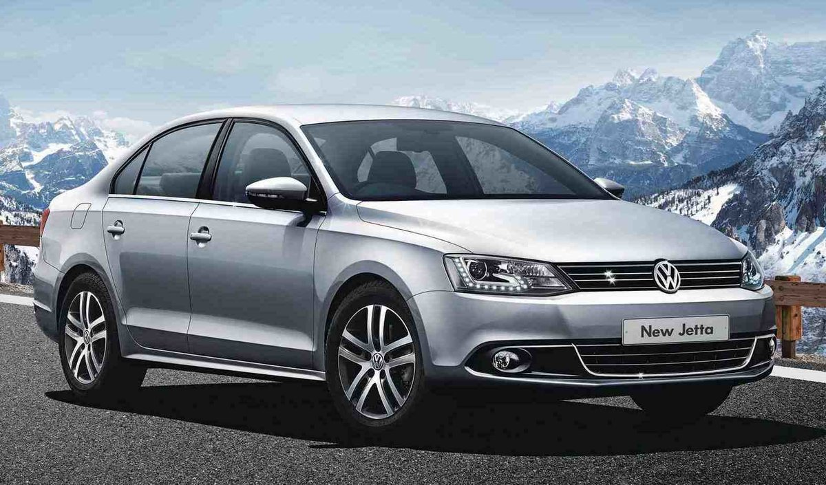 Pick And Choose Options See All The Specs For 2017 Volkswagen Jetta Hybrid
