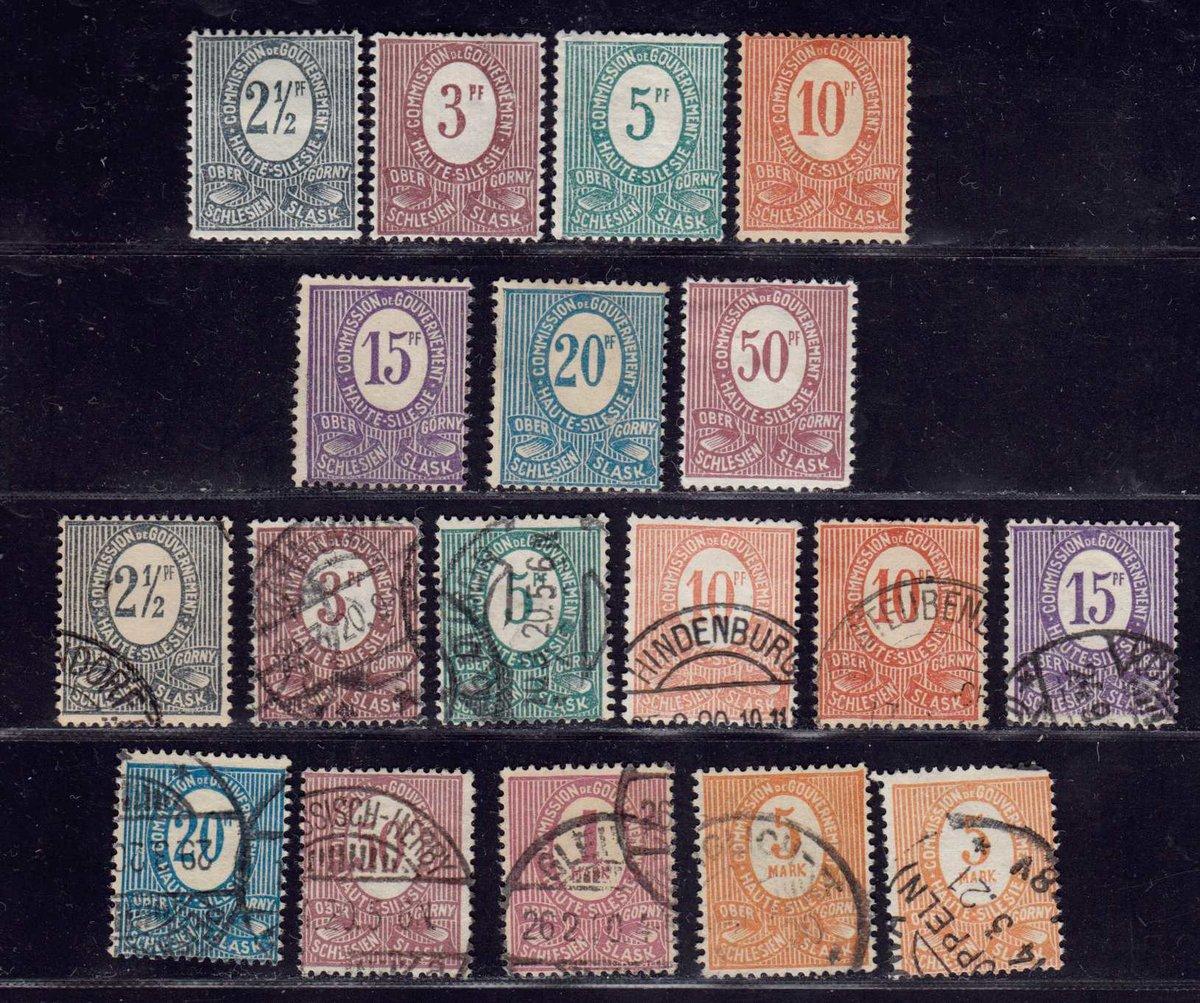 съемка, поиски фото дорогих марок почта ссср стоит делать ремесла