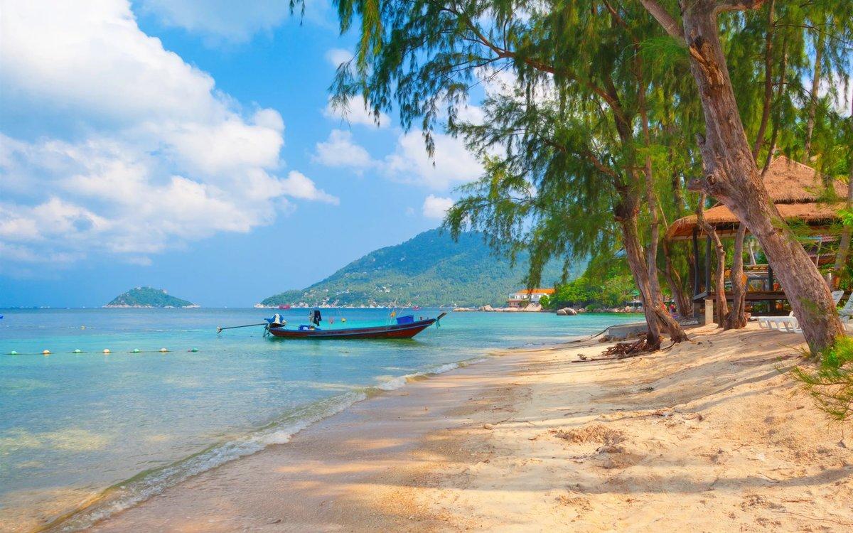 Фотографии с пляжа голые наглость!