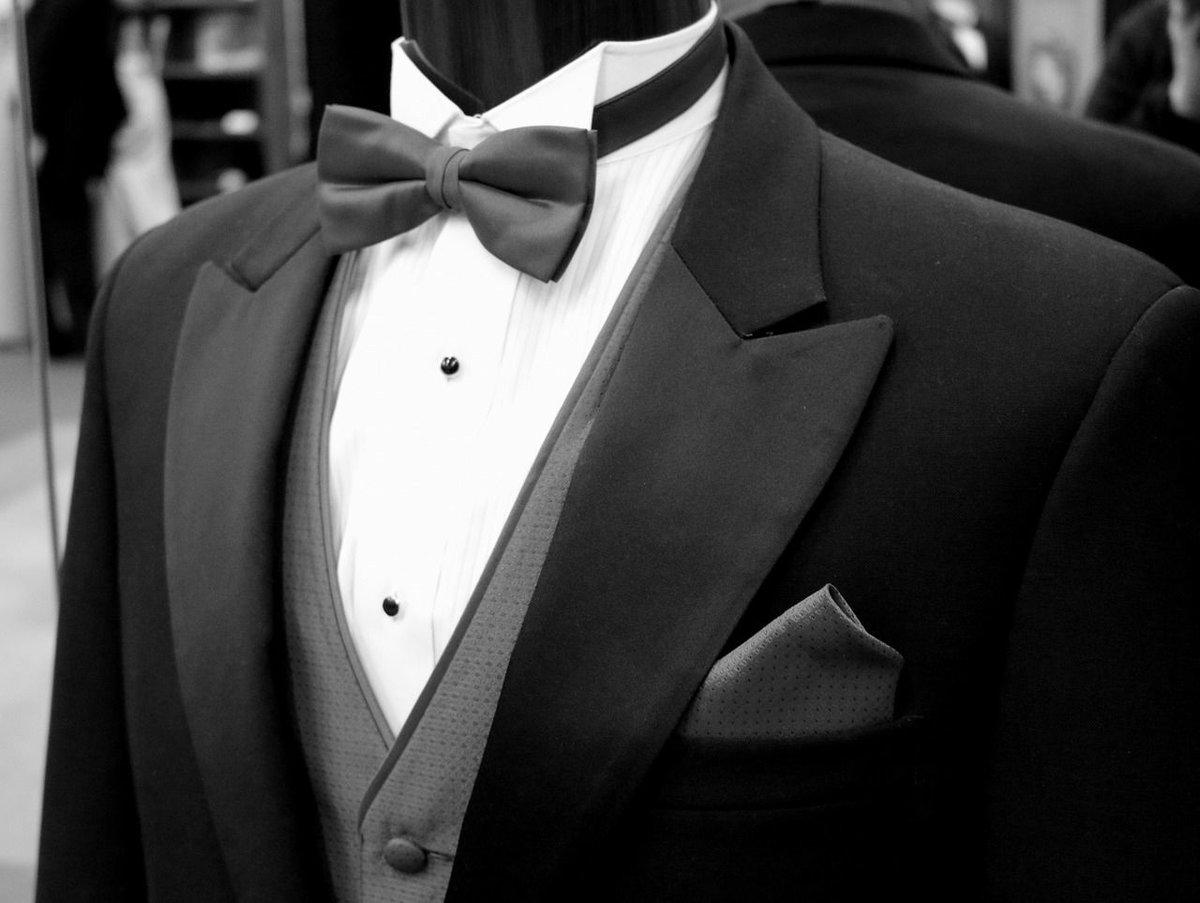 Для рабочего, картинка с галстуками