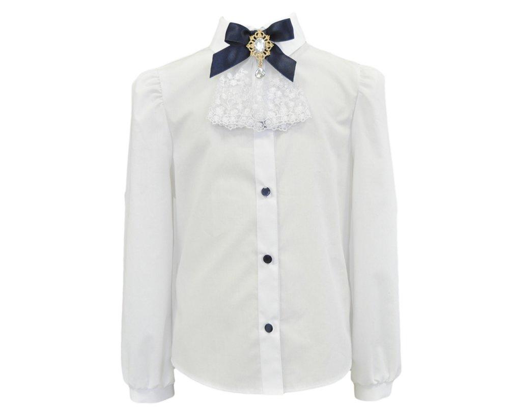 белая блузка для школы в картинках объявления продаже аренде