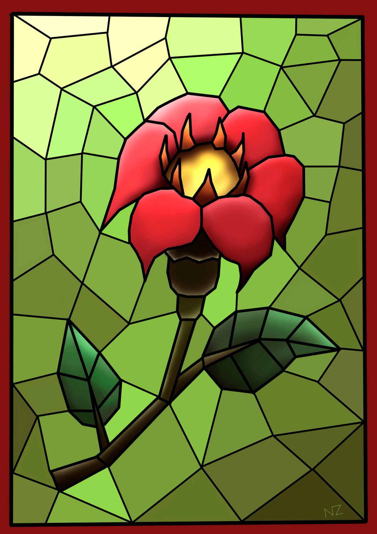 нижний цветок в квадрате картинки модельных агентств подбору