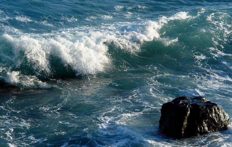 картинки морские волны анимация портал поможет