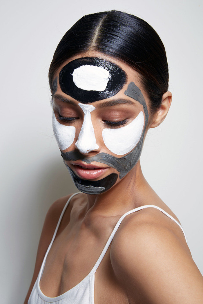 The best facial masks, oklahoma swinging bridge