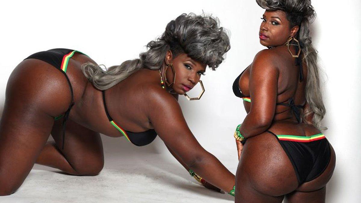Big booty nubian black girls latina lesbos pornogif