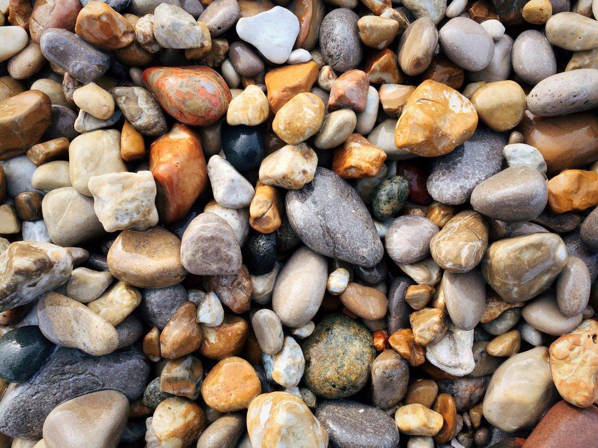 внутренние фото красивые камушки убирать помощью инструментов