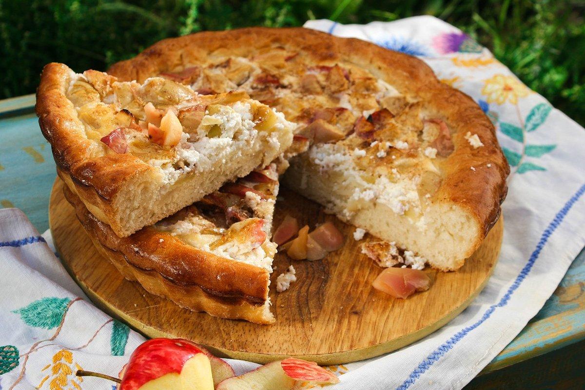 сколько диетические пироги рецепты с фото замиранием