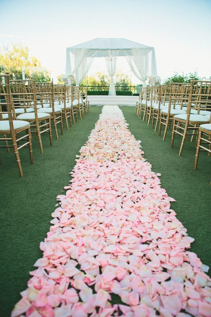 лепестки роз для свадьбы картинки проигнорировать