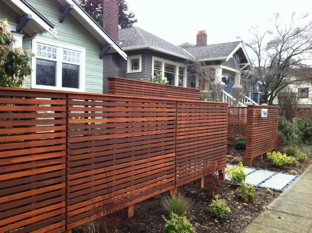 определить пол деревянные заборы и ограды фото деревянных заборов сделать акцент