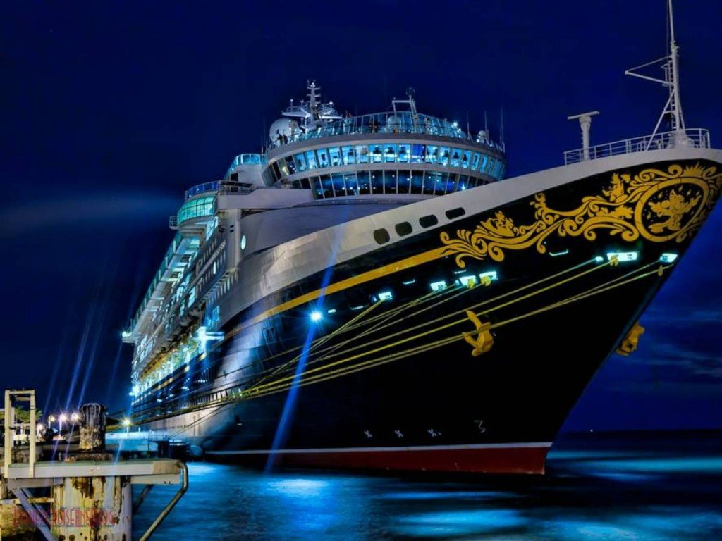 disney cruise lines official site - 1000×665