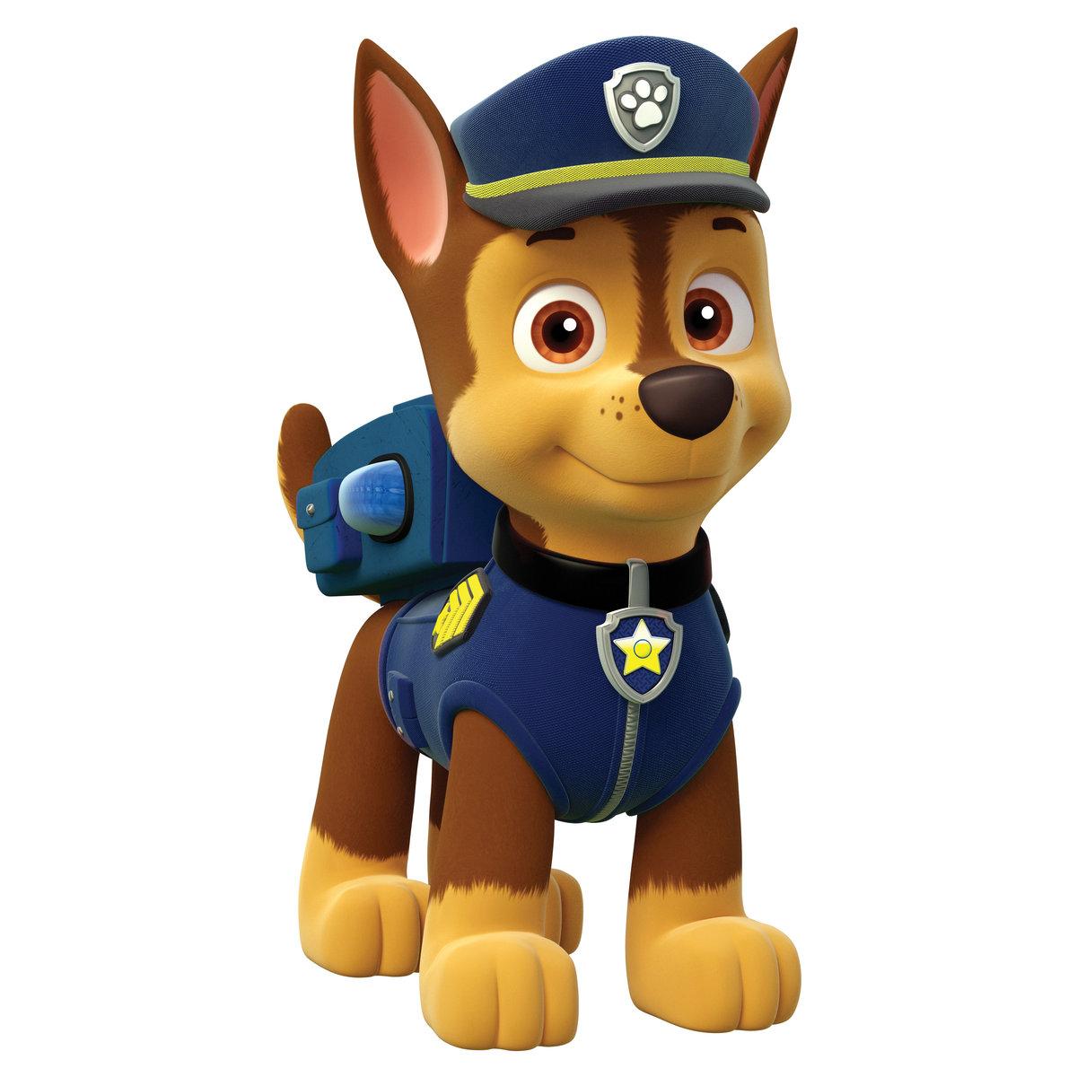 отметить, после щенячий патруль герои картинка сборки обратном