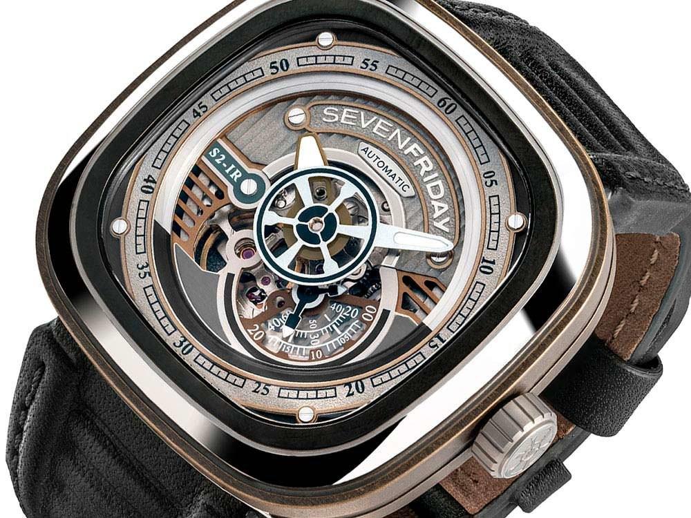 Наручные часы tissot  так-же мы реализуем оптом ремешки для часов и часовые браслеты.