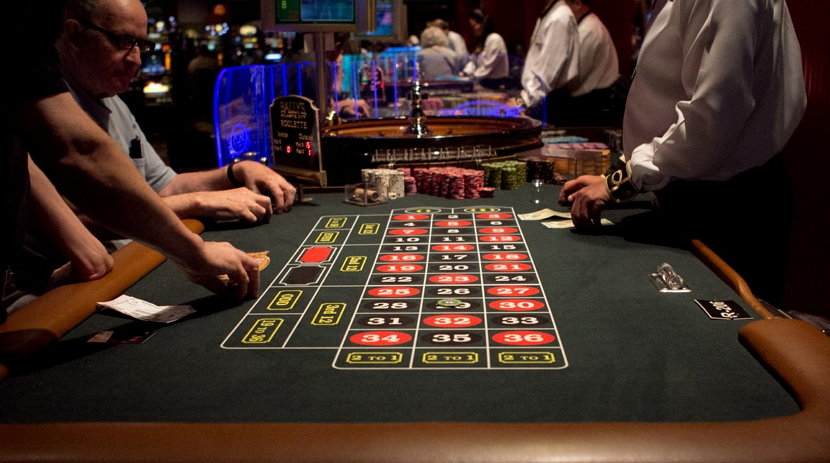 Пользовались ли вы казино Вулкан? Реально с помощью них.