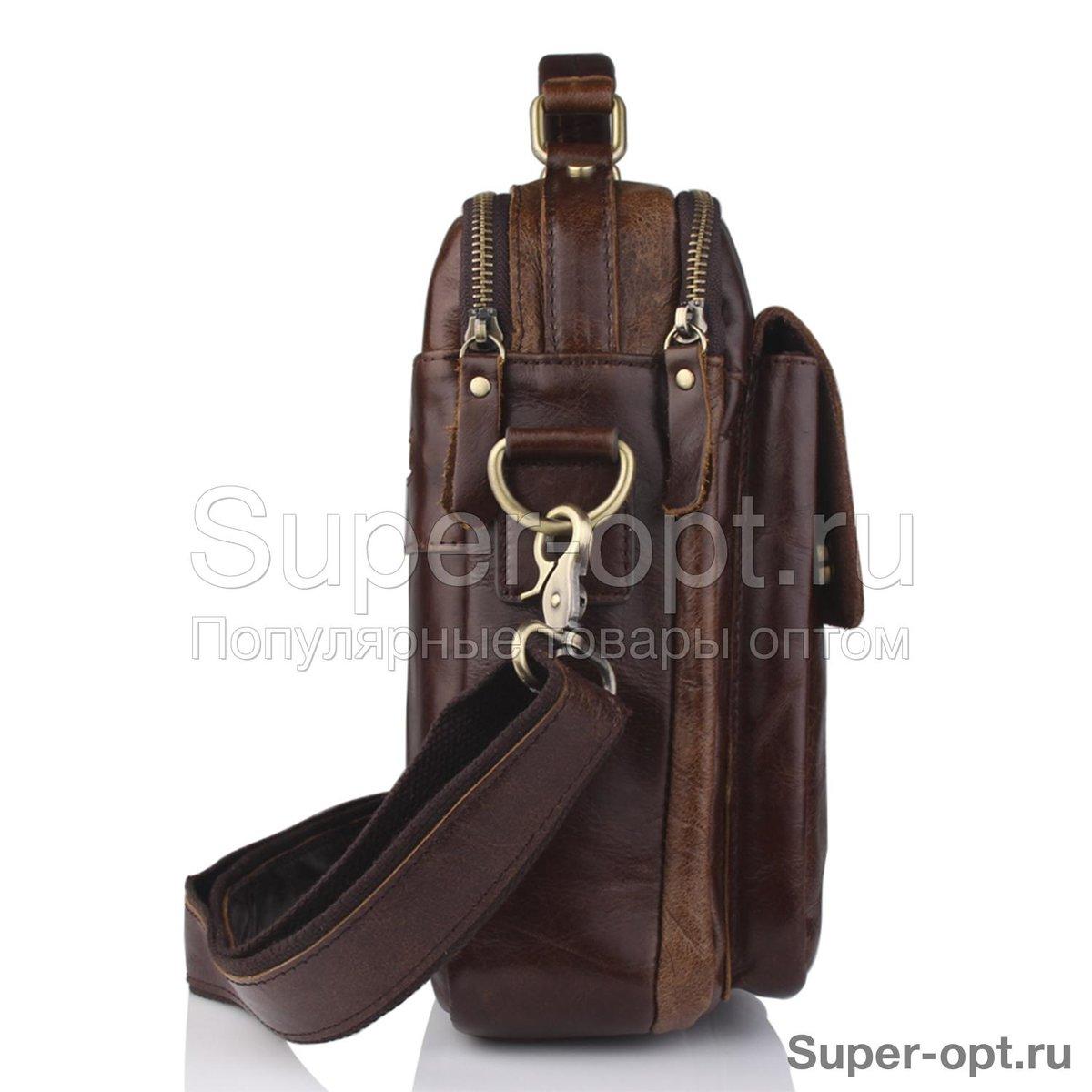 ea954312c427 Сумка CANADA в Нюрбе. Мужские кожаные сумки Подробнее по ссылке... 🚩 http