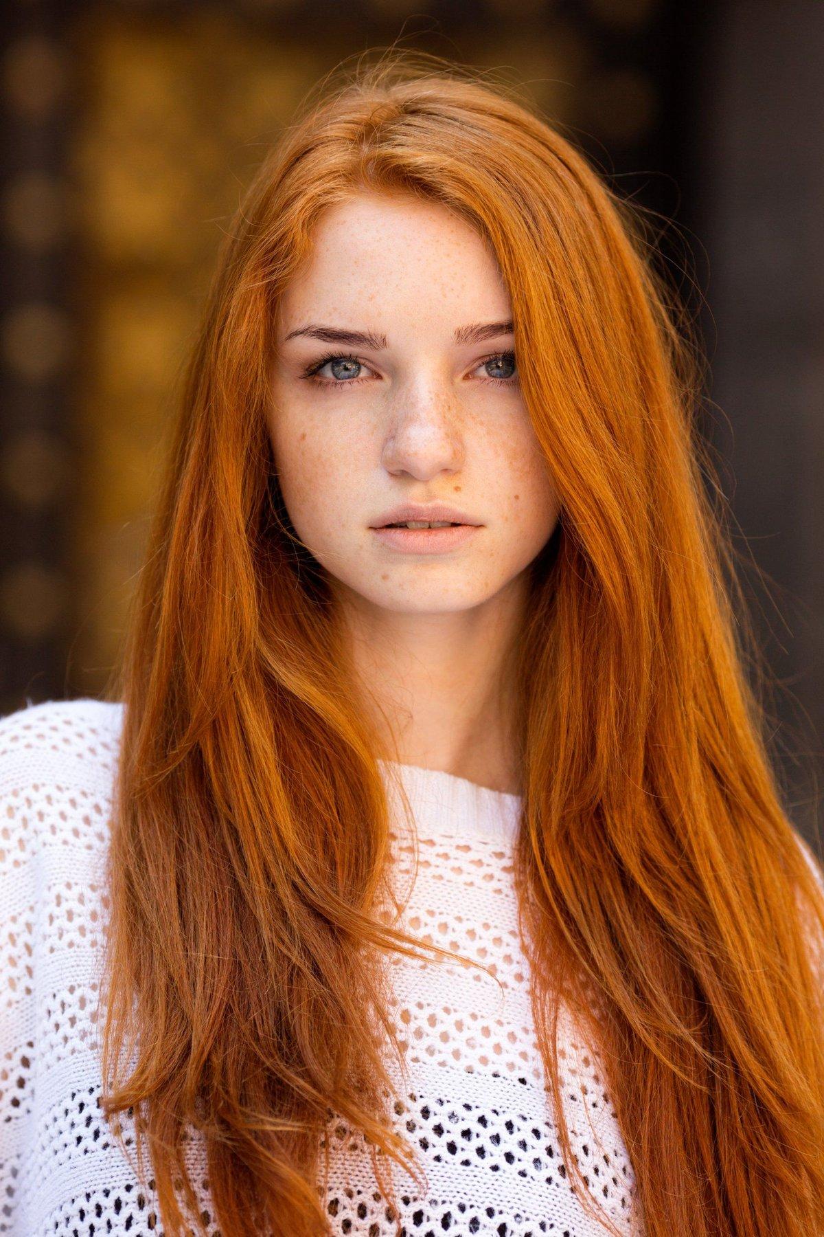 Redhead girls movies, milf girlfriend morning sex
