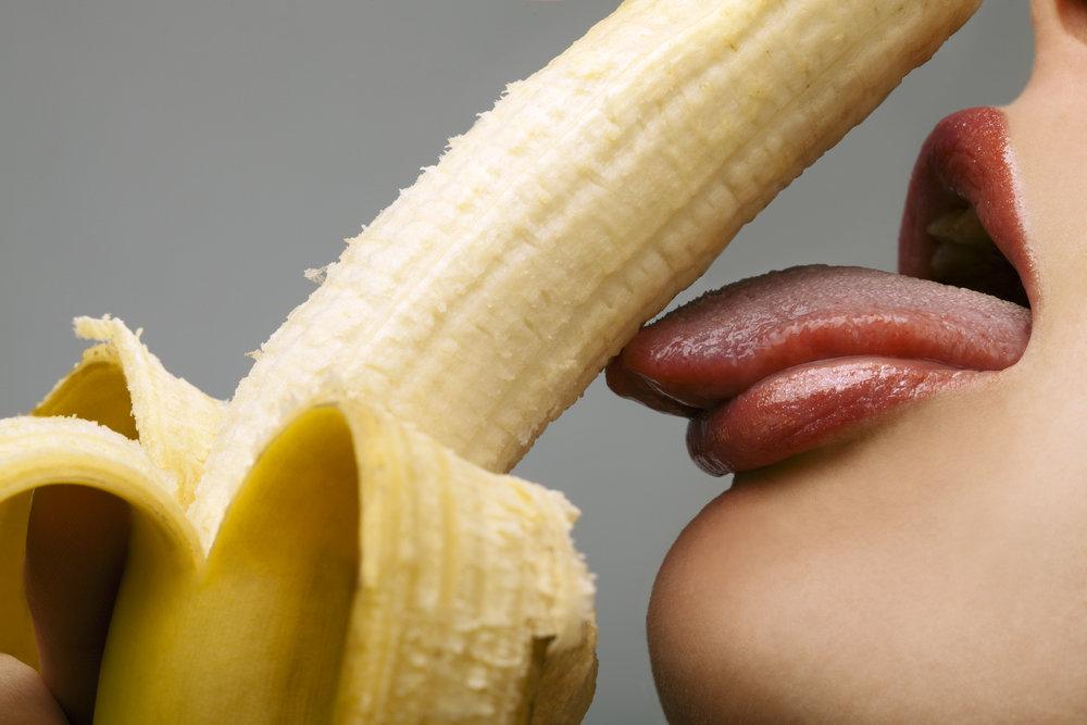 Action oral sex 14