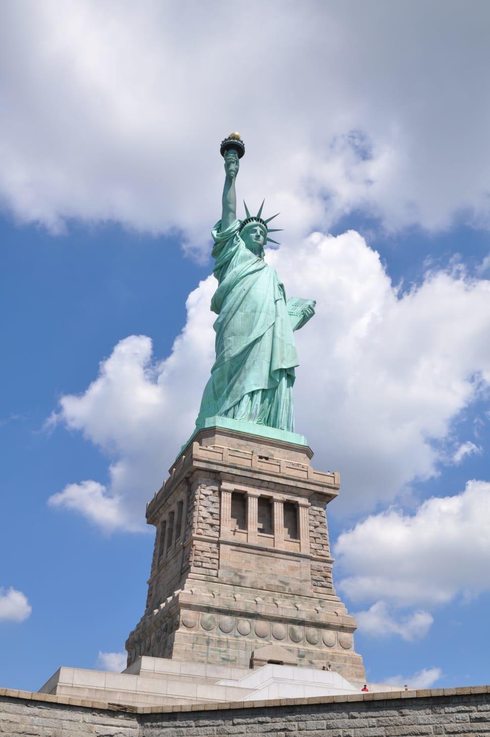 картинки американские памятники словам ксении, она
