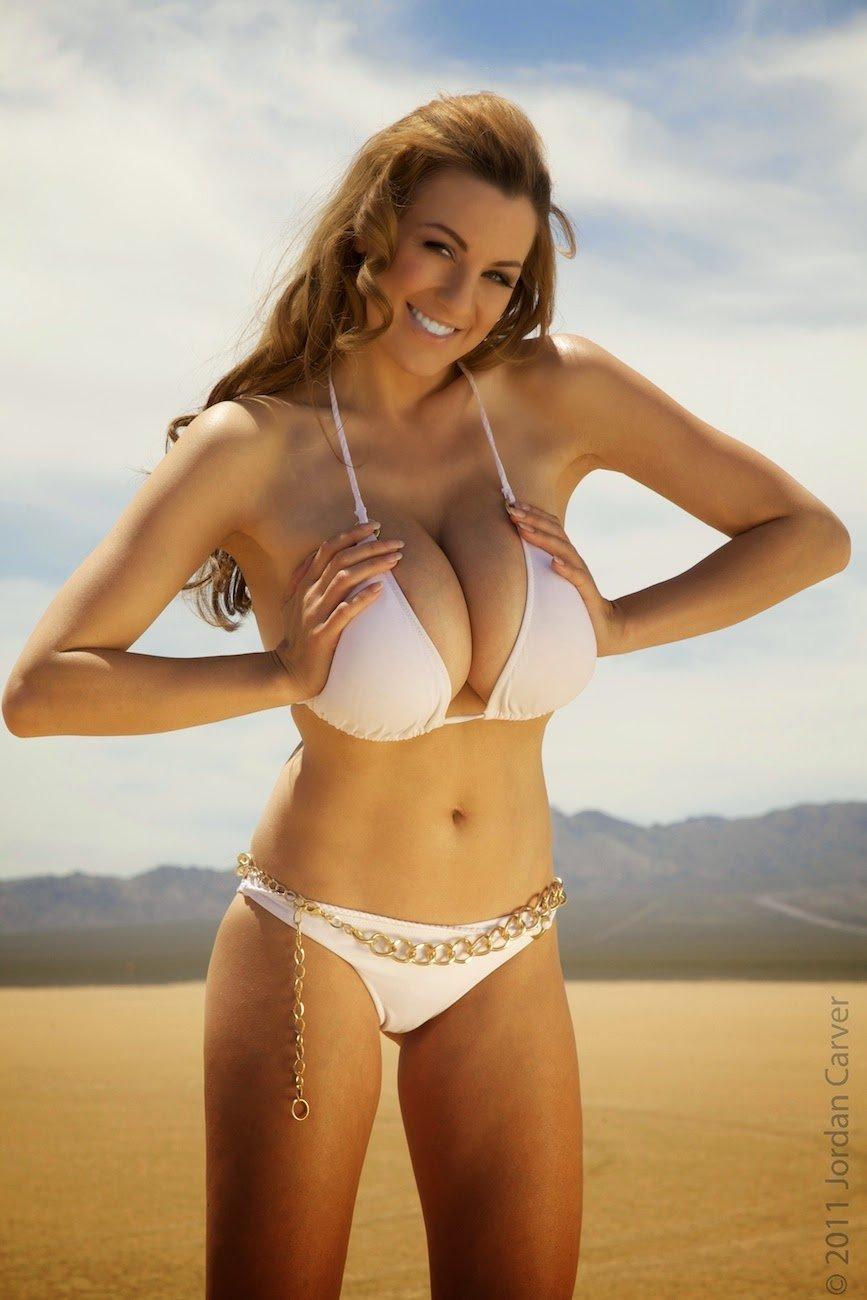Hot girl white bikini big boobs, taking on huge ocks porn movies
