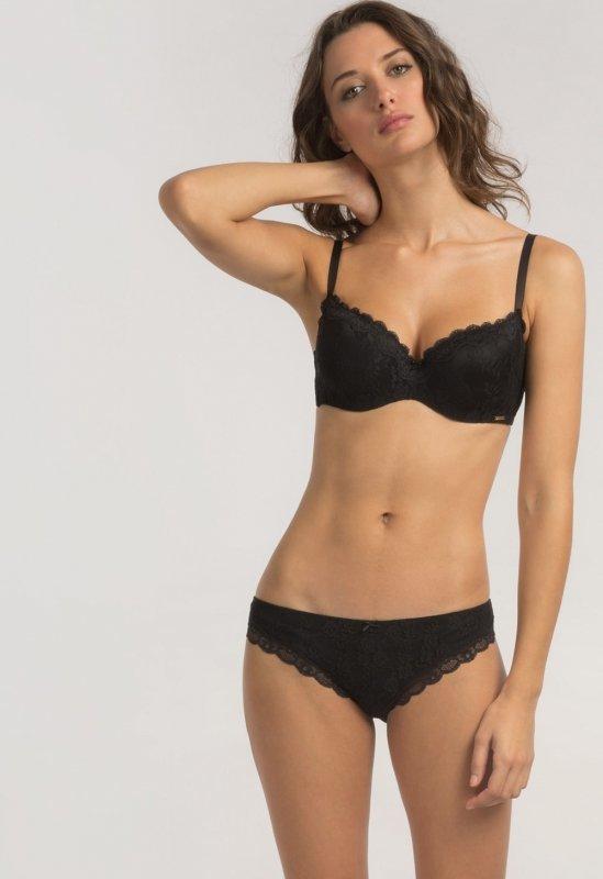 Сайты топ моделей в эротичном белье, я парень и люблю глотать член и сперму