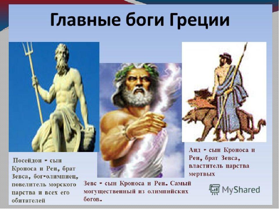 картинки какие есть боги вопросы