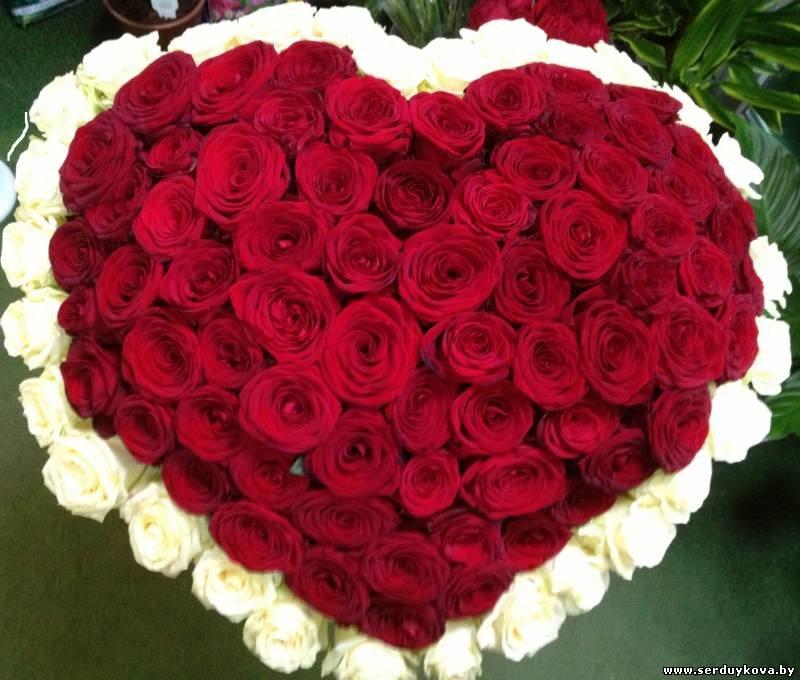 Букеты роз с надписью женских имен, открытки