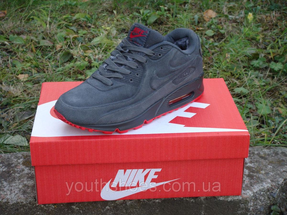 Кроссовки Nike зимние. Кроссовки nike купить в тюмени Перейти на официальный  сайт производителя. 721b6086298