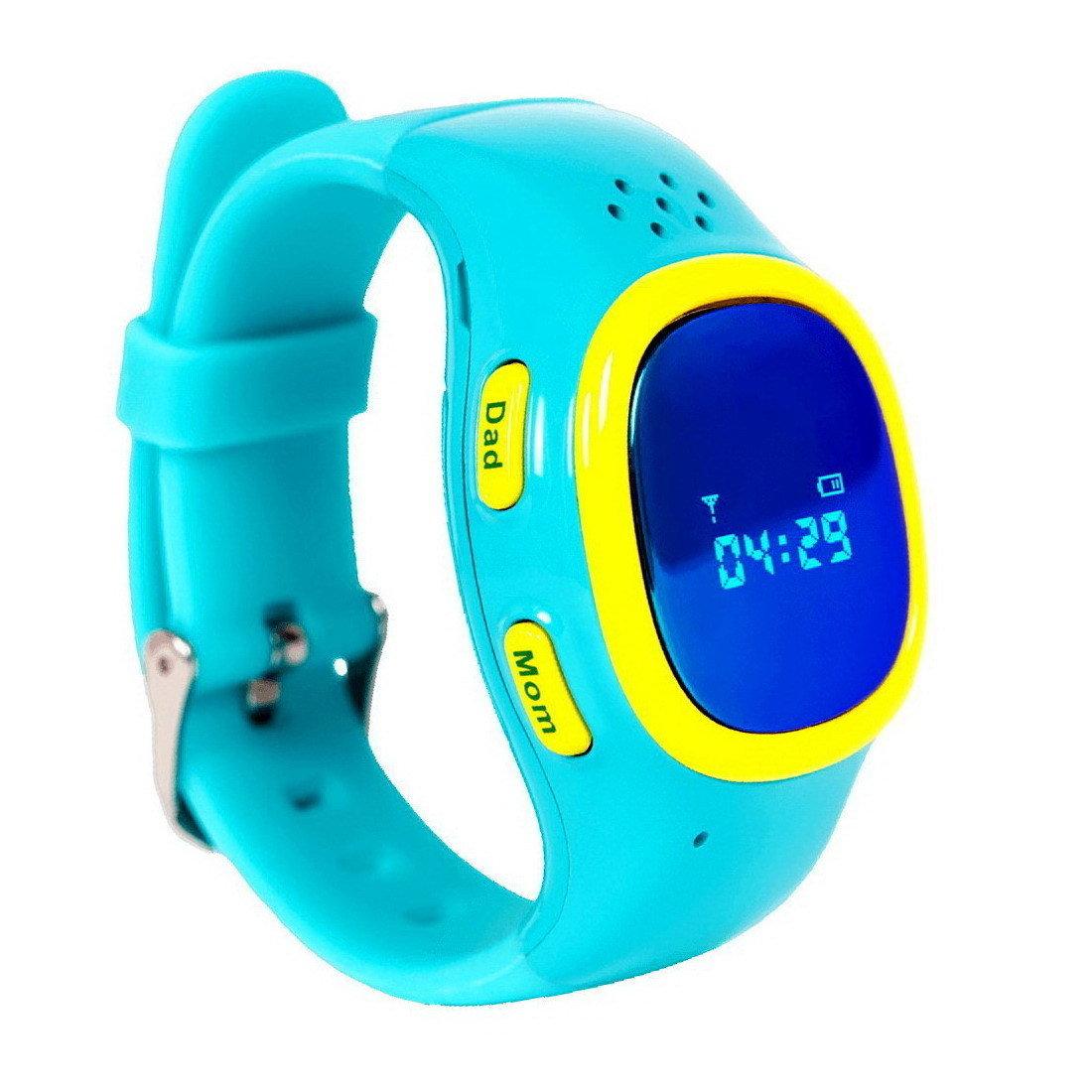 Vonex детские часы обзор