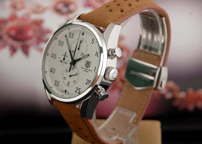Купить часы tag heuer carrera space x x.