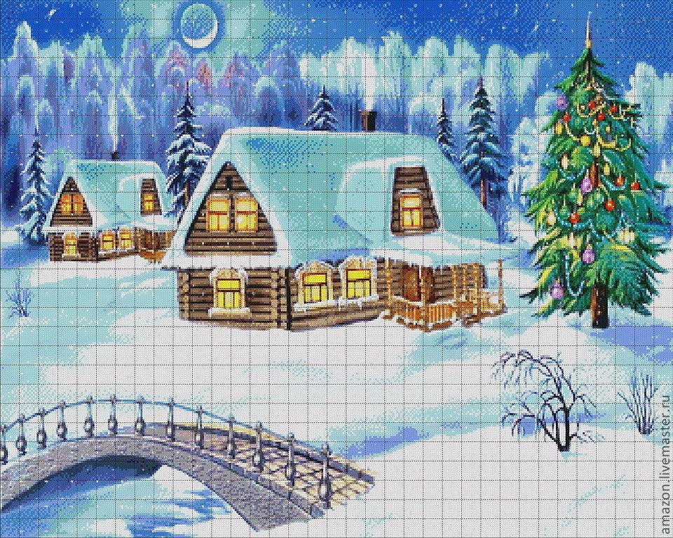 Поздравительную, флеш музыкальные открытки с рождеством