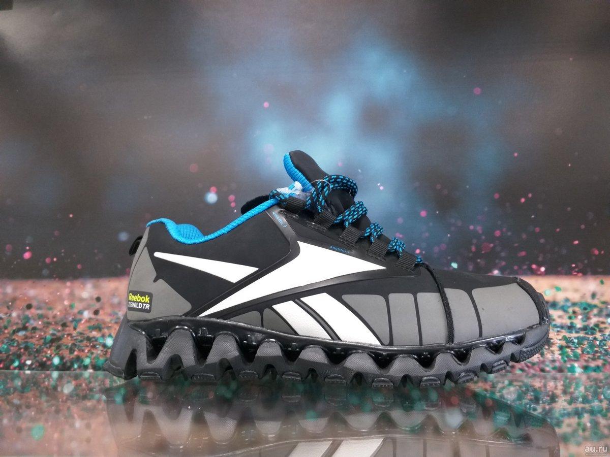 Кроссовки Equipment зимние. Зимние китайские кроссовки для мужчин купить по  низким ценам Официальный сайт 🚩 0fb11a3e674