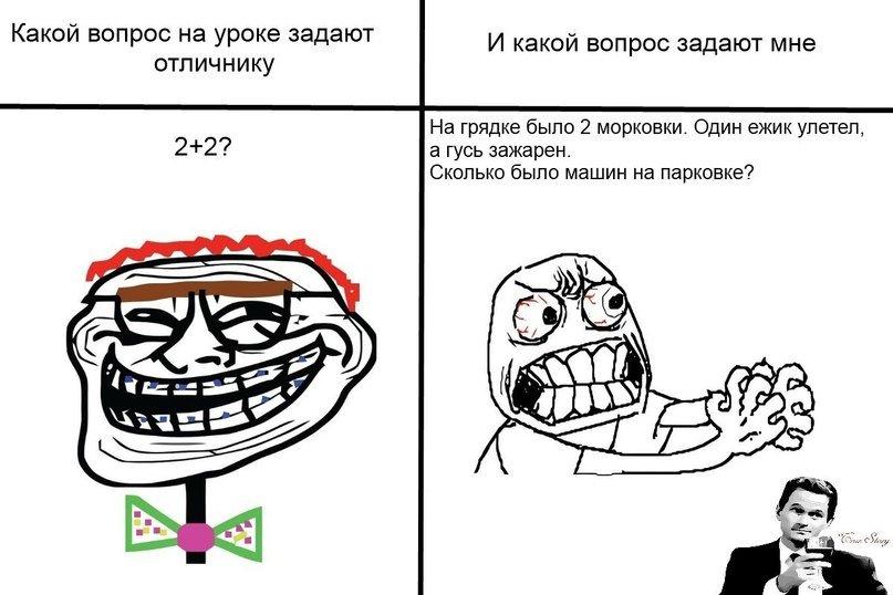 Прикольные картинки про школьников с надписями ржачные до слез русские, картинки для
